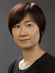 Dr. Noriko Horiguchi