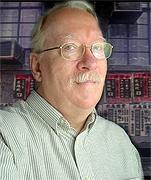 Jon LaCure